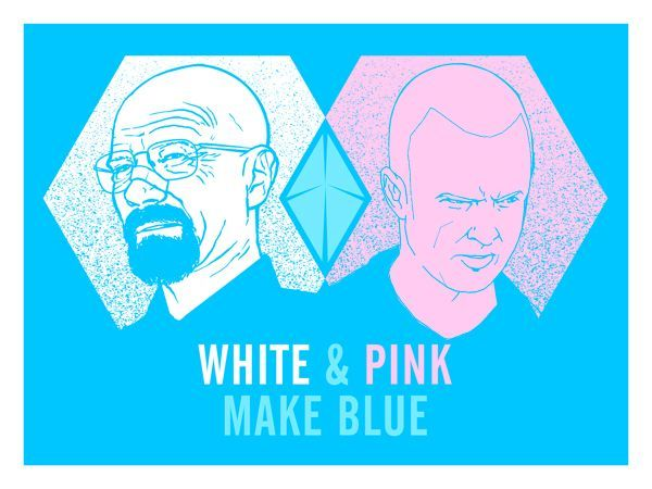 15 Random #Breaking #Bad Facts!   www.slkfiles.com More images and ranting, bitching blogs!