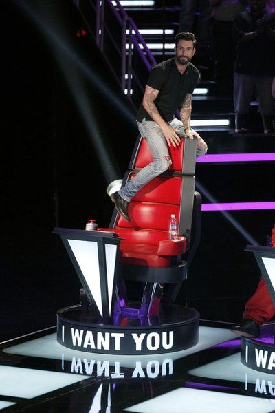 What i would give to be that chair right now