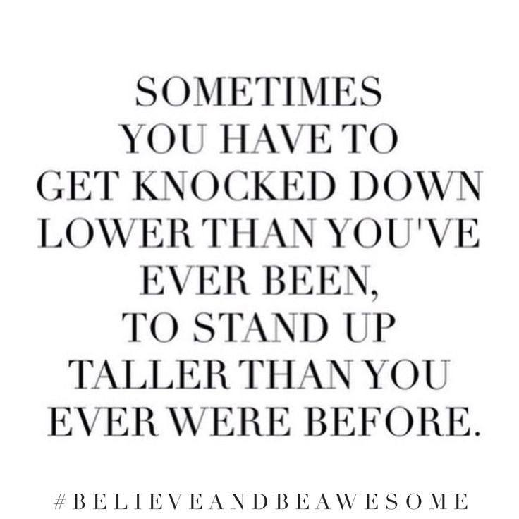 Empowering Quotes Unique 123 Best Bossbabe Ii Quotes Images On Pinterest  Inspiration Quotes