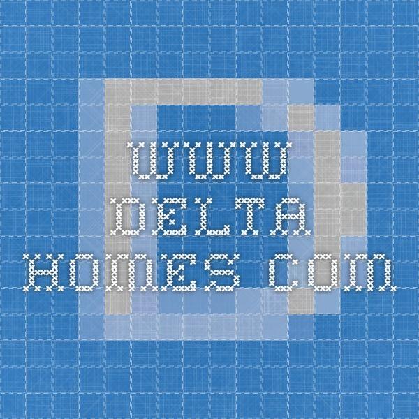 www.delta-homes.com