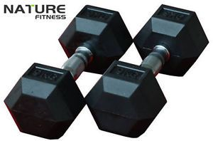 "If you are purchasing iron hex dumbbells for your #homeexercise or  look at our ebaystore""Hex Dumbbells for Weight"