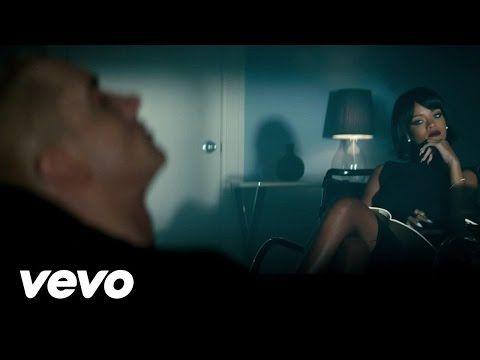 Eminem - The Monster (Explicit) ft. Rihanna - http://maxblog.com/8755/eminem-the-monster-explicit-ft-rihanna/