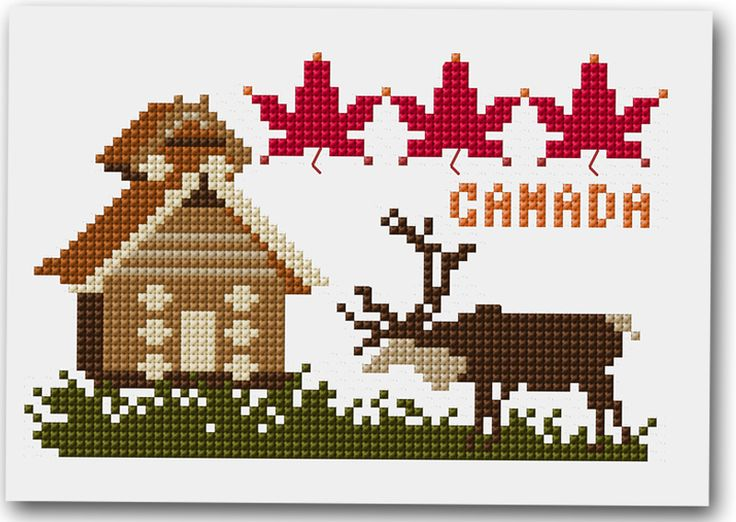 Destination vacance avec DMC - Le Canada. Faites participer votre entourage : les enfants, les tontons, les tata, les papi, les mami qui ont de merveilleux souvenirs à évoquer.