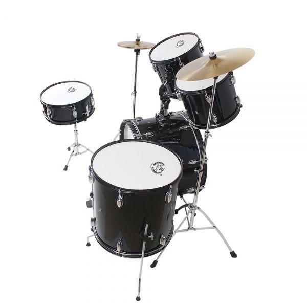 Tmart Express $55 OFF for MBAT M6005 Junior #Kids #Drum Set Code: Drum0306  #music #hobbies #freeshipping #deals_us #DailyDeal #Discounts
