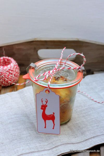 55 best Geschenke aus der Küche images on Pinterest Diy food