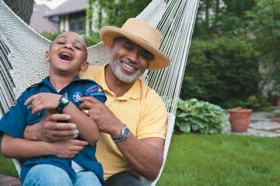 Should All Men Have Routine PSA Tests for Prostate Cancer? #Medicare #HealthyColorado https://blog.medicaremadeclear.com/men-routine-psa-tests-prostate-cancer/?utm_content=buffer36d1b&utm_medium=social&utm_source=pinterest.com&utm_campaign=buffer