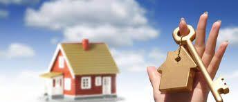 https://www.comparethetiger.com/mloan/mortgageloansreversemortgagesfinancemortgagesfhamortgages mortgage loans