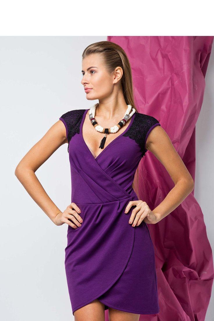 http://galeriaeuropa.eu/sukienki-wieczorowe/600163677-elegancka-sukienka-idealna-dla-modnych-kobiet-liliowy