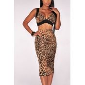 Wholesale Womens Clothes,Cheap Womens Clothing Stores online