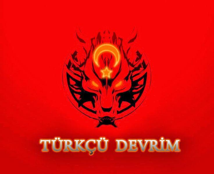 Türk Devrimi Nedir ?