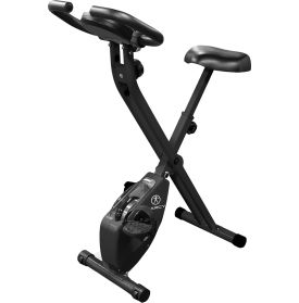 Marcy NS-654 Foldable Upright Bike | DICK'S Sporting Goods