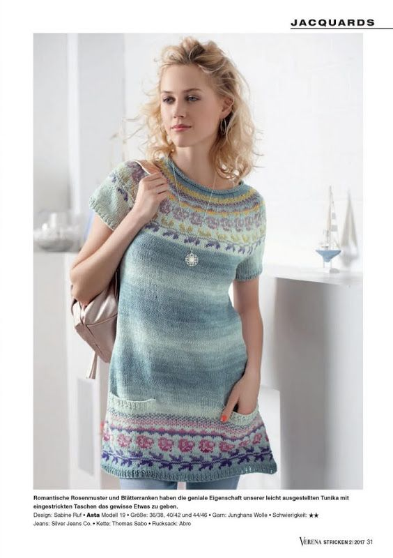 http://knits4kids.com/collection-en/library/album-view/?aid=48058