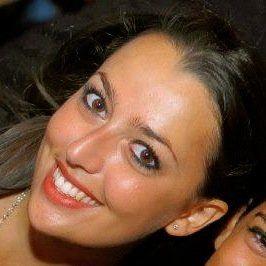 Sharon @ Savormania