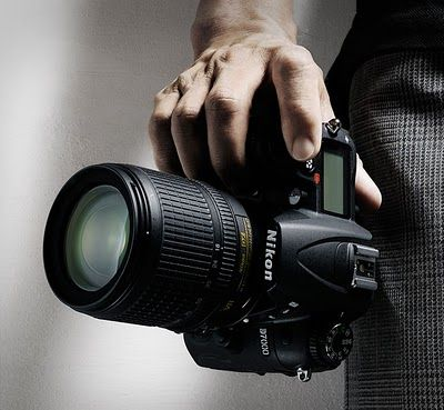 great lens info