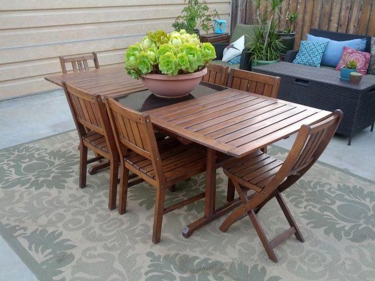 outdoor ikea outdoor best design ikea outdoor furniture