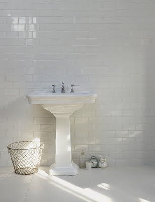 #sink and tiles, fired earth.     -   http://vacationtravelogue.com  Guaranteed Best price and availability  on Hotels
