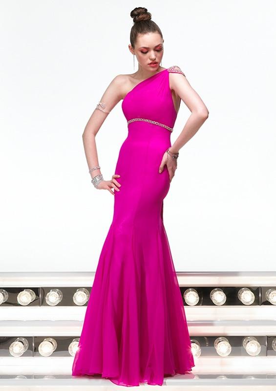 14 best Pink Party Dresses images on Pinterest | Pink festival ...