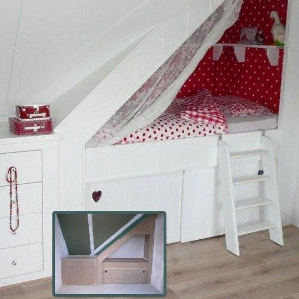 Google Afbeeldingen resultaat voor http://cdn3.welke.nl/photo/scale-610xauto-wit/Prachtige-bedstee-met-mooie-kleuren-Zou-te-doen-moeten-zijn-zelfs-in.1355521206-van-Addy.jpeg