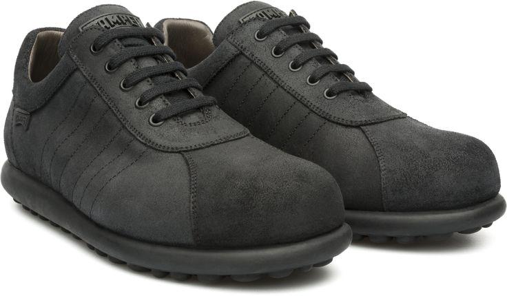 Camper Pelotas 16002-207 Shoes Men. Official Online Store Romania