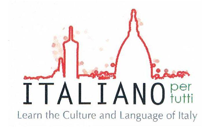 Unique Travel's Blog: Learn Italian (Language and Culture)