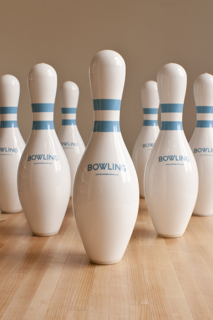 11 best bowling photography images on pinterest bowling bowling