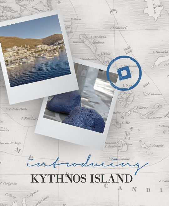 Snapshots of authentic Greek beauty!  http://www.cycladia.com/travel-guides-greece/kythnos-guide-tips/