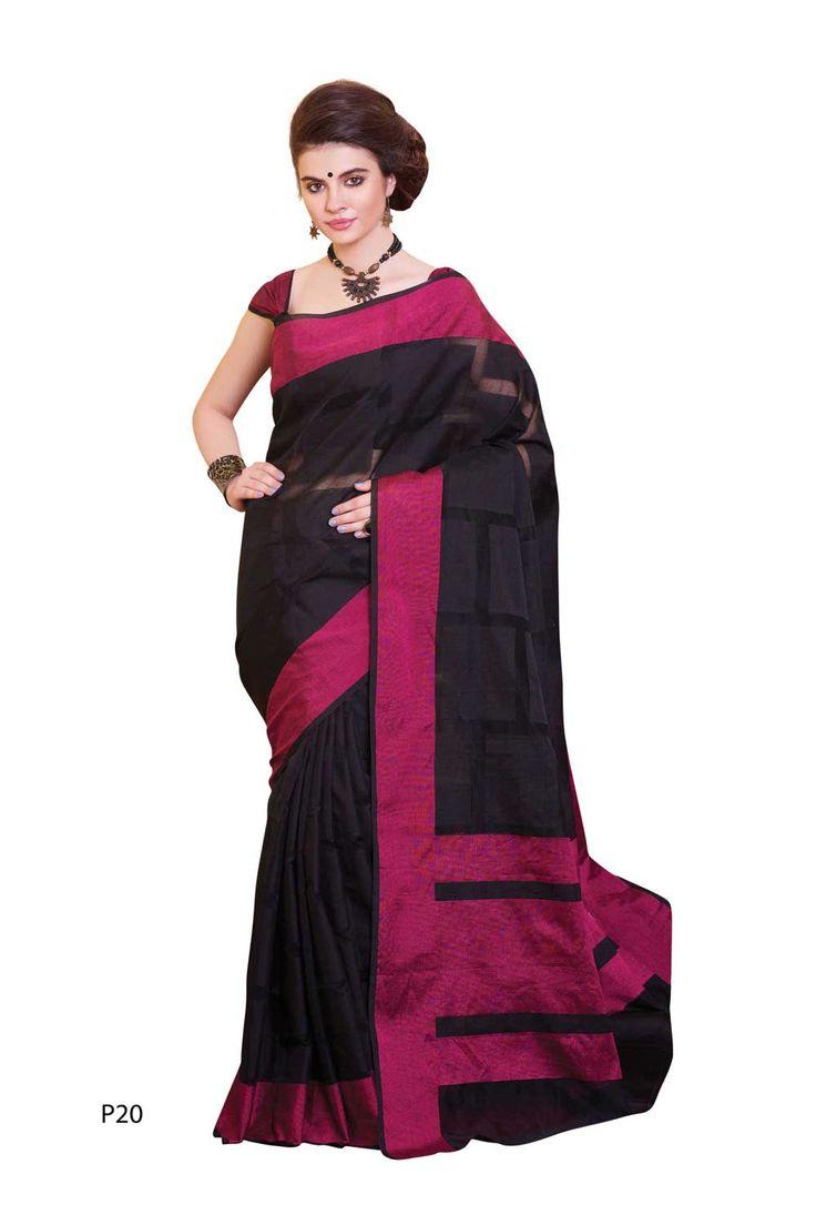 Latest sarees online silk sarees collection cheap sarees online                                                                                                                                                     More