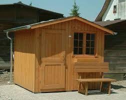 Znalezione obrazy dla zapytania domek drewniany