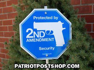 Gift Idea for the Gun Lover