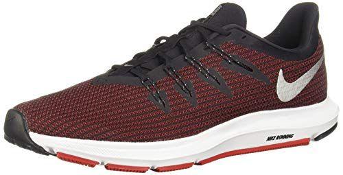 Adidas & Nike Shop Station – Sportschuhe Online Kaufen Bei