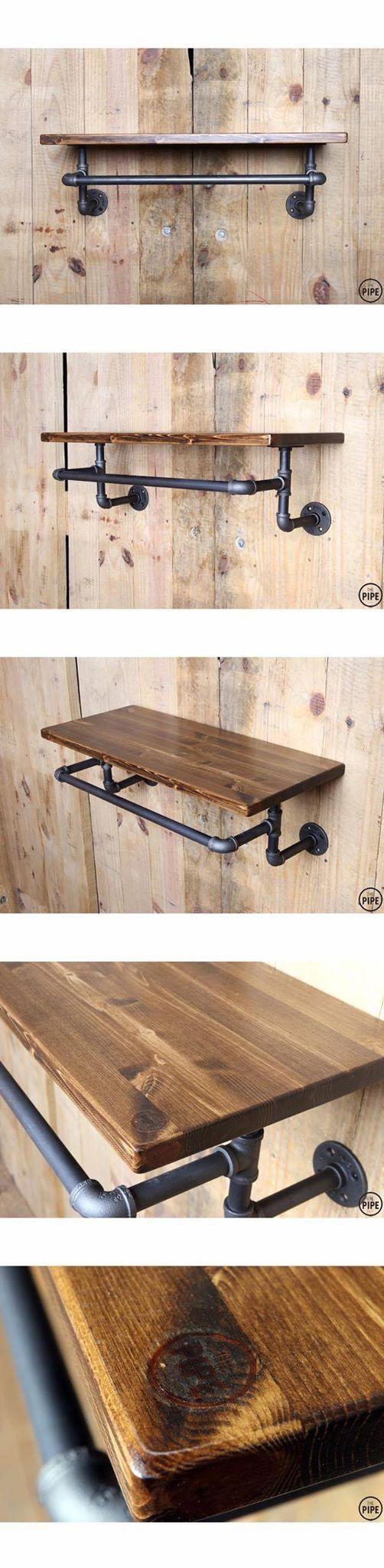 Idea for pre cuts and quilt shelf Pre cuts