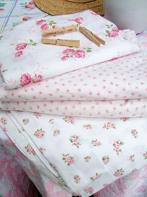 Fabric For Bedding 39 best dusty pink & grey color scheme images on pinterest