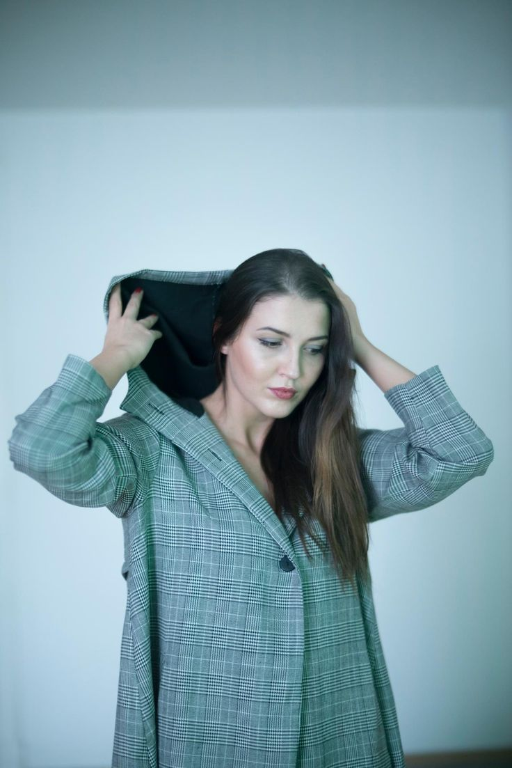 Nowości coraz więcej - piękny płaszczyk na deszczowe dni 🍂☔️🌦 Kolekcja TwoMoon powiększa się, warto cześciej do nas zaglądać. Niedługo konkurs ! 👑🎁🎊🎉  News more and more - beautiful coat for rainy days TwoMoon collection grows.