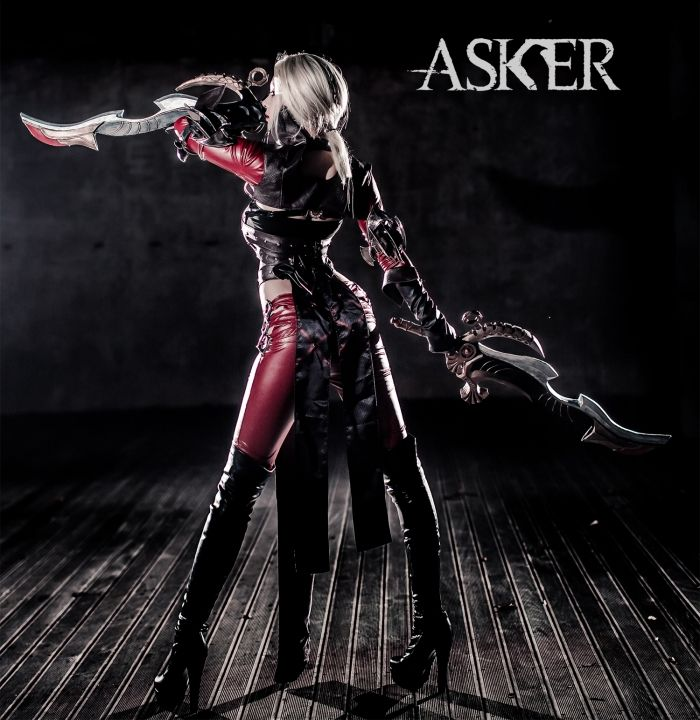 "asker girls ""i'm mahir asker, and i'd love to take you out tonight""  it was more than i could  have ever imagined when i was a little girl growing up in the."