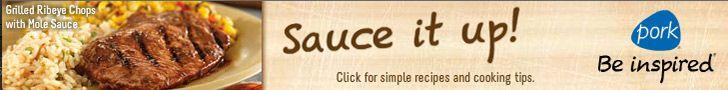 Taco Potion #19 Recipe : Alton Brown : Food Network