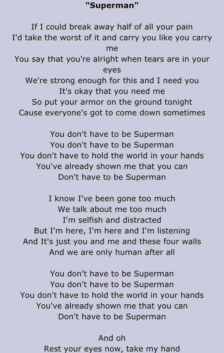 The Cure – Friday I'm in Love Lyrics | Genius Lyrics