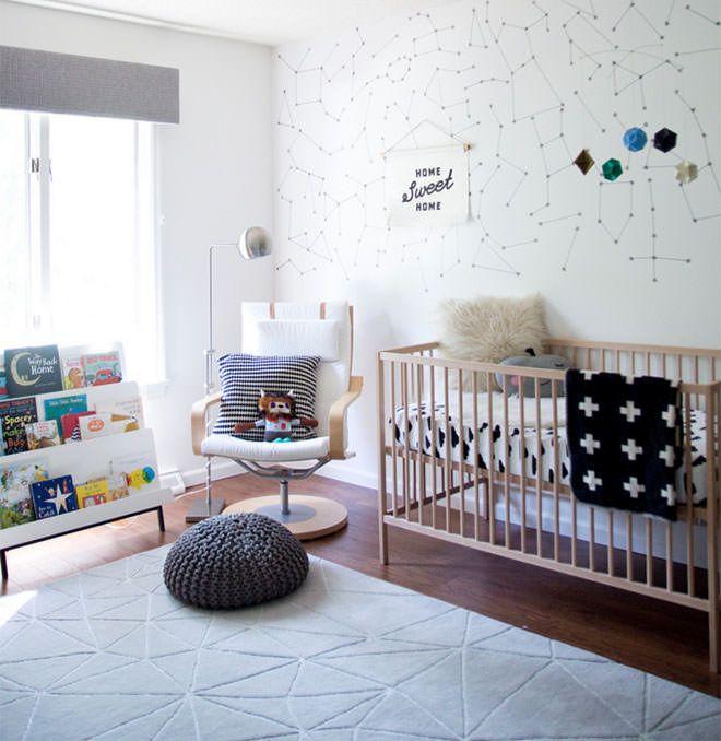 Best 25 Ikea Nursery Furniture Ideas On Pinterest Ikea Hack Nursery Baby Room And Nursery