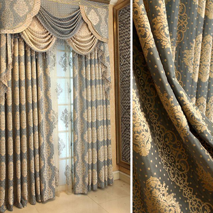 Roman Curtain Fashion Crochet White Retro Big Hem Christmas Curtain Triangular Curtain For: Cortinas Retro. Cocinas Vintage Cortinas Vichy Rojas