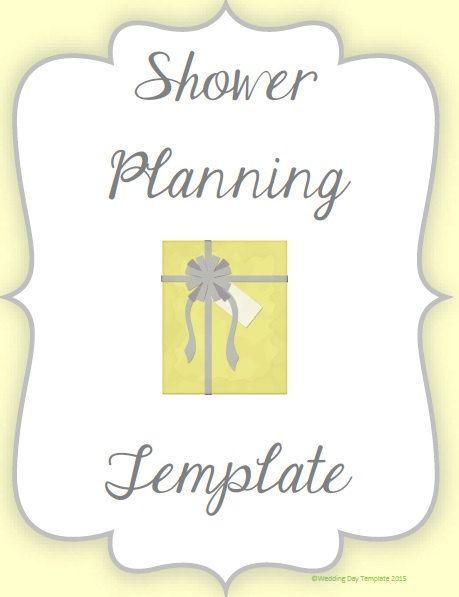 12 best Wedding Organization images on Pinterest Template - printable guest list template