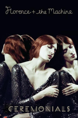 Florence and the Machine - Ceremonials - 2012