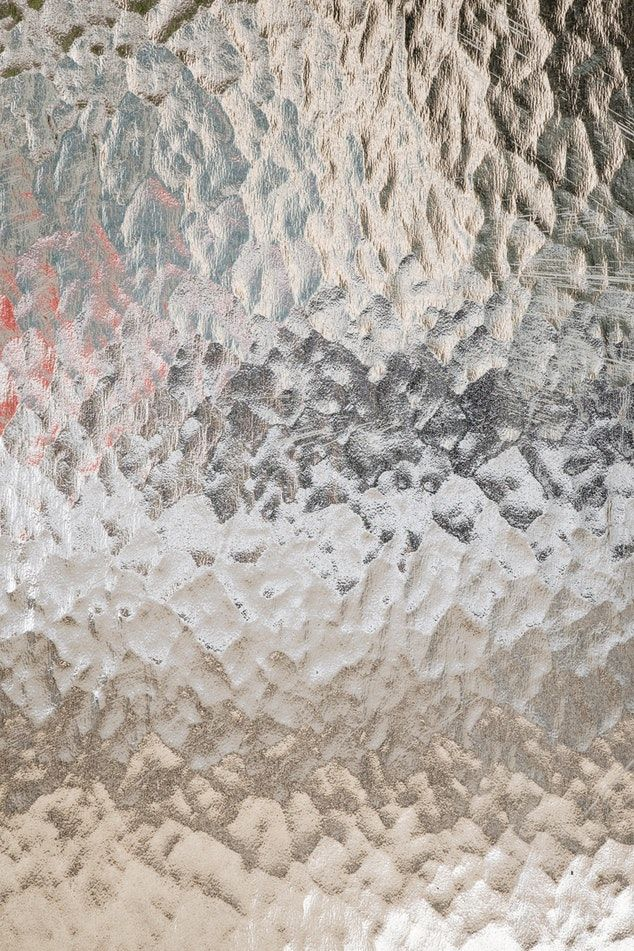 Abstract Glass Panel Reflection And Refraction Photo By Samuel Zeller Samuelzeller On Unsplash Textured Background Glass Texture Texture Images
