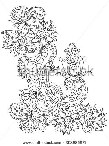 2940 Best Images About Coloring