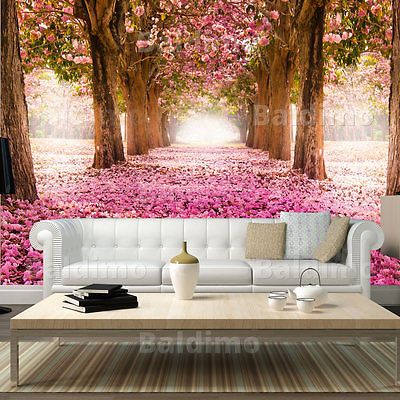 7 best 3d images on Pinterest Wall murals, Wall paintings and - amazon wandbilder wohnzimmer