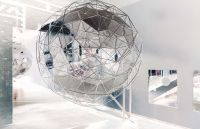 Fondation Louis Vuitton spouští druhou fázi