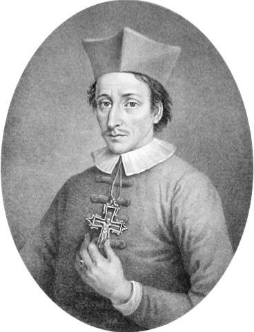 "Nicolas Steno  Nicolas Steno (Niels Stensen)(1638年1月11日~1686年11月25日)是丹麥解剖學與地質學的先驅。他早在1659 年就決定不輕易接受書本中所寫的任何結論,而要親自研究得出。他被認為是地質學與地層學之父。Steno's Law  疊加法(或疊加原理)是一個關鍵的定理,對於自然歷史的觀察,是一個沉積地層學和其他地質自然科學的基本原則:  ""沉積層沉積在一個時間序列,最古老會在底部和最年輕會在頂部。 ""    參考自英文維基百科  Steno's Law可以讓我們知道地層的歷史訊息,有助於地質歷史的探索,甚至是工業上的發展,可以透過地層的研究來找到豐富的地下資源,如煤、石油,間接影響了我們的生活!"