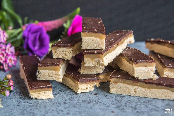 Teilen Tweet Anpinnen Mail Ich liebe gesunde Süssigkeiten ohne weissen Zucker und habe bereits Snickers, Ferrero Rocher Kugeln, Bounty's und Raffaello selbst gemacht. Diesmal ...