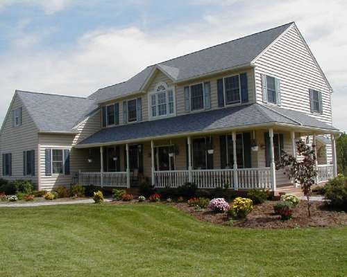 1000 Images About Custom Homes On Pinterest Finished
