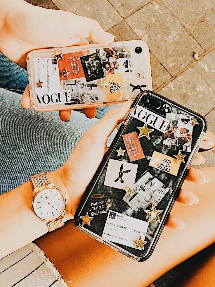 Pinterest: lexiiilayne | Diy phone case, Cute phone cases ...