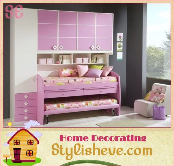 Modern Kids Bedroom Girls 73 best teen room images on pinterest | home, teenage girl
