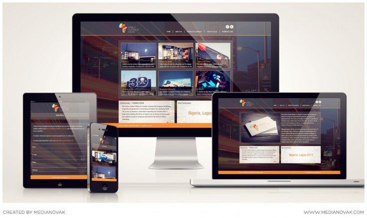 Web Design Essex Http Www Websitedesign Cwd Co Uk Fun Website Design Business Website Design Web Design Services